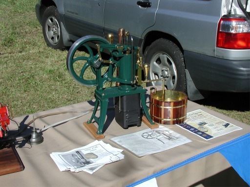 old external combustion engine  old  free engine image for